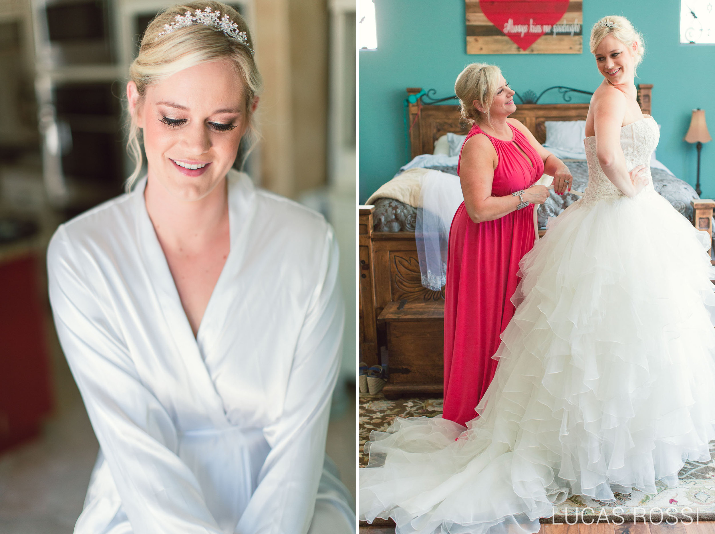 Bride_Moorpark_Wedding_dress