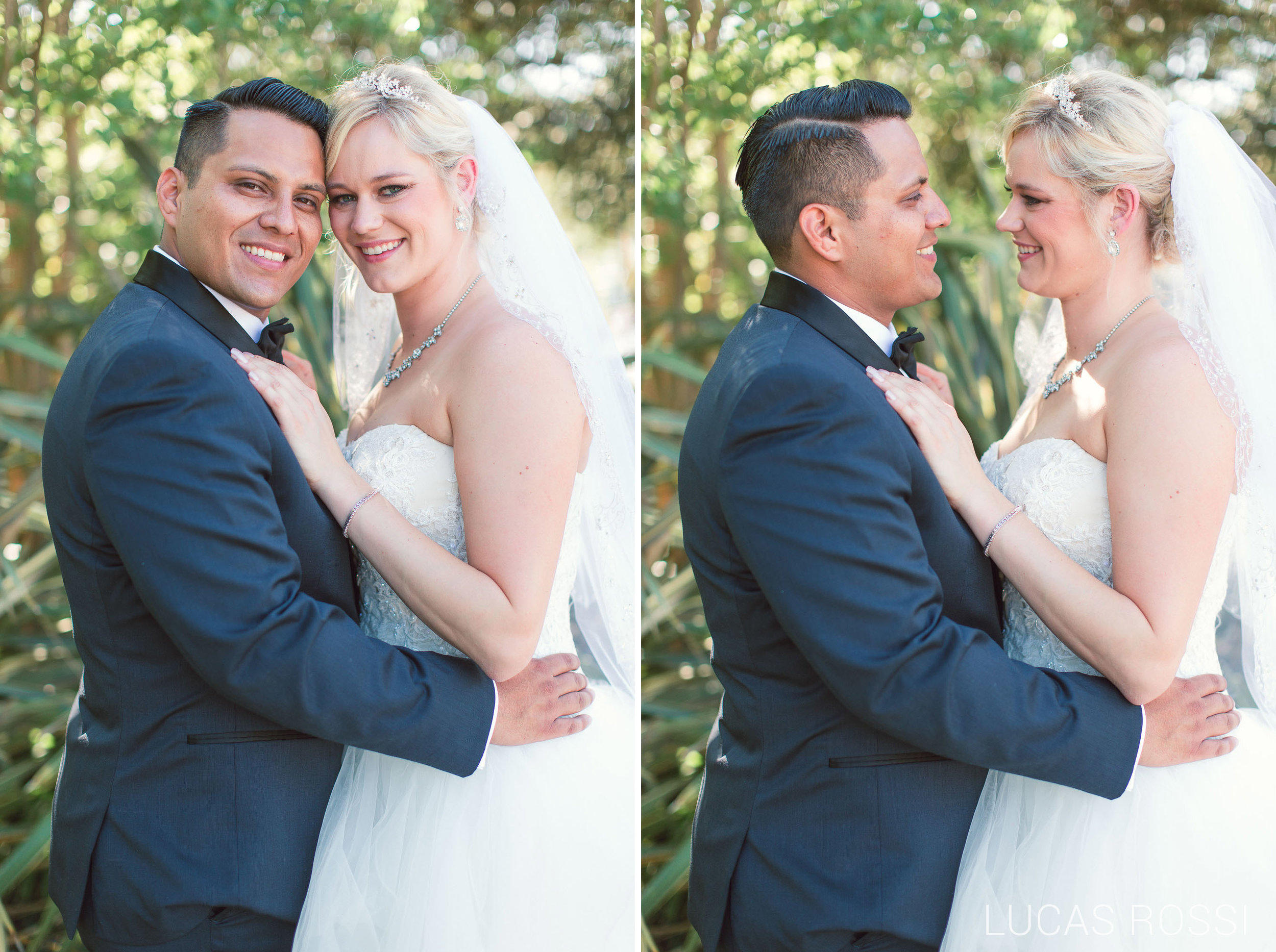 Moorpark_Country_Club_Wedding_2