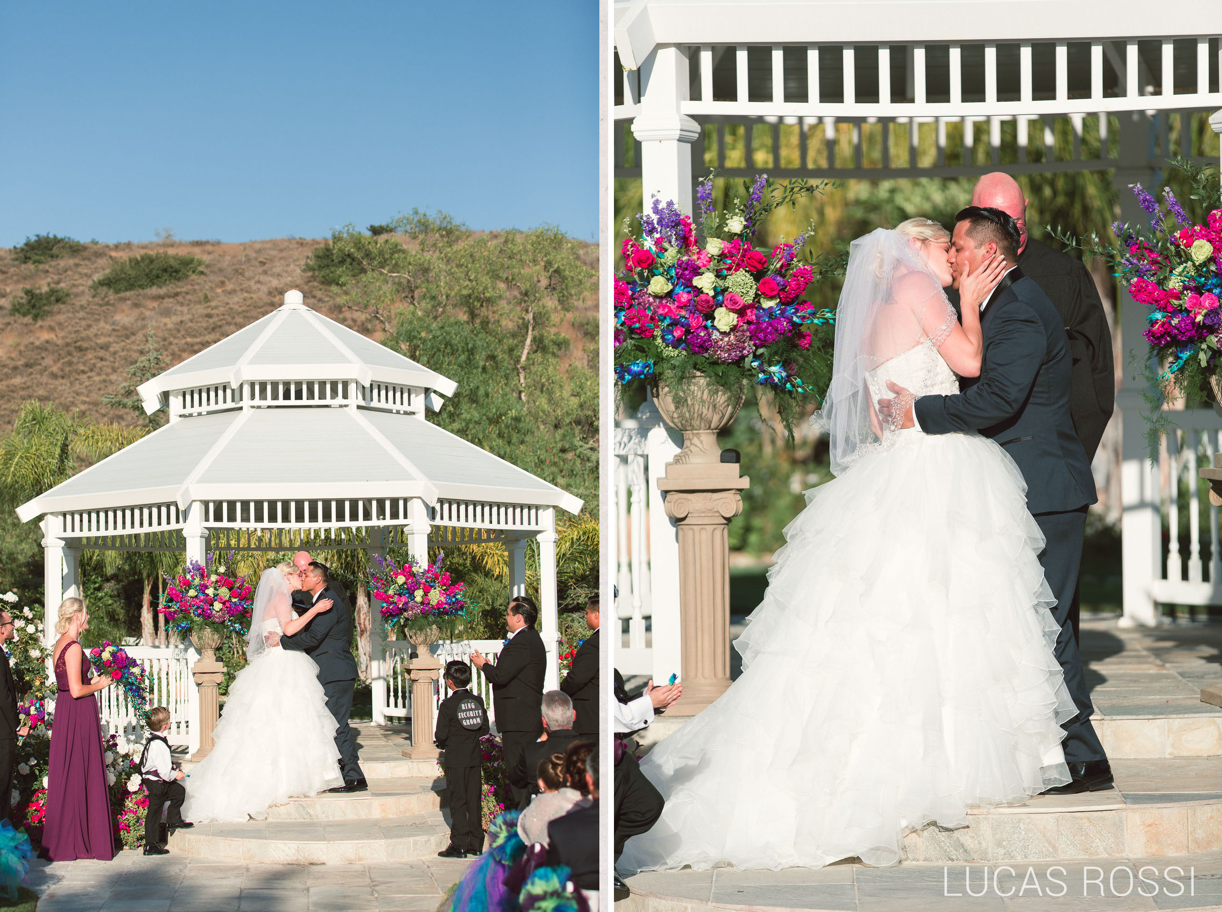 Moorpark_Country_Club_Wedding_3