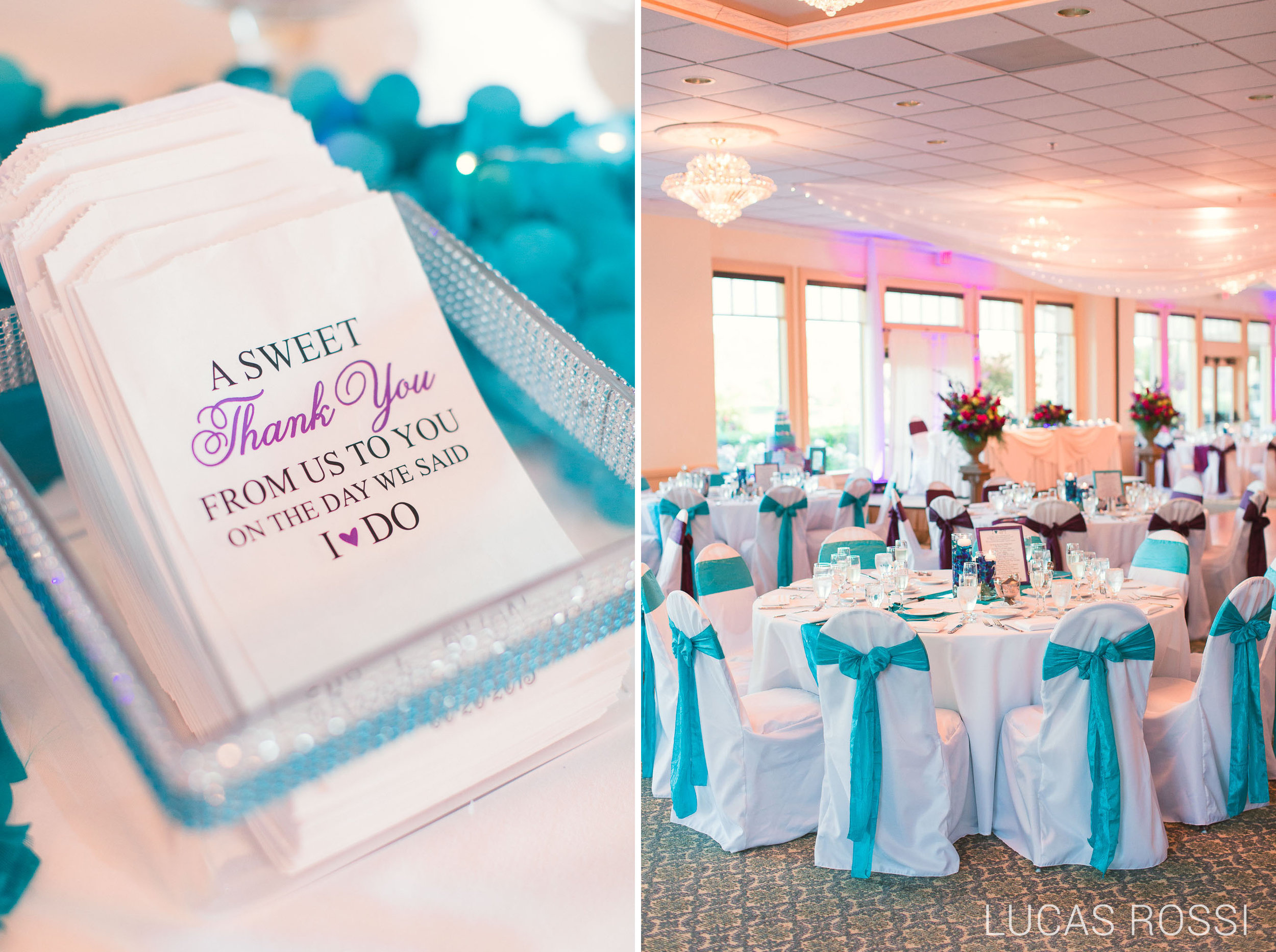 Moorpark_Country_Club_Wedding_4