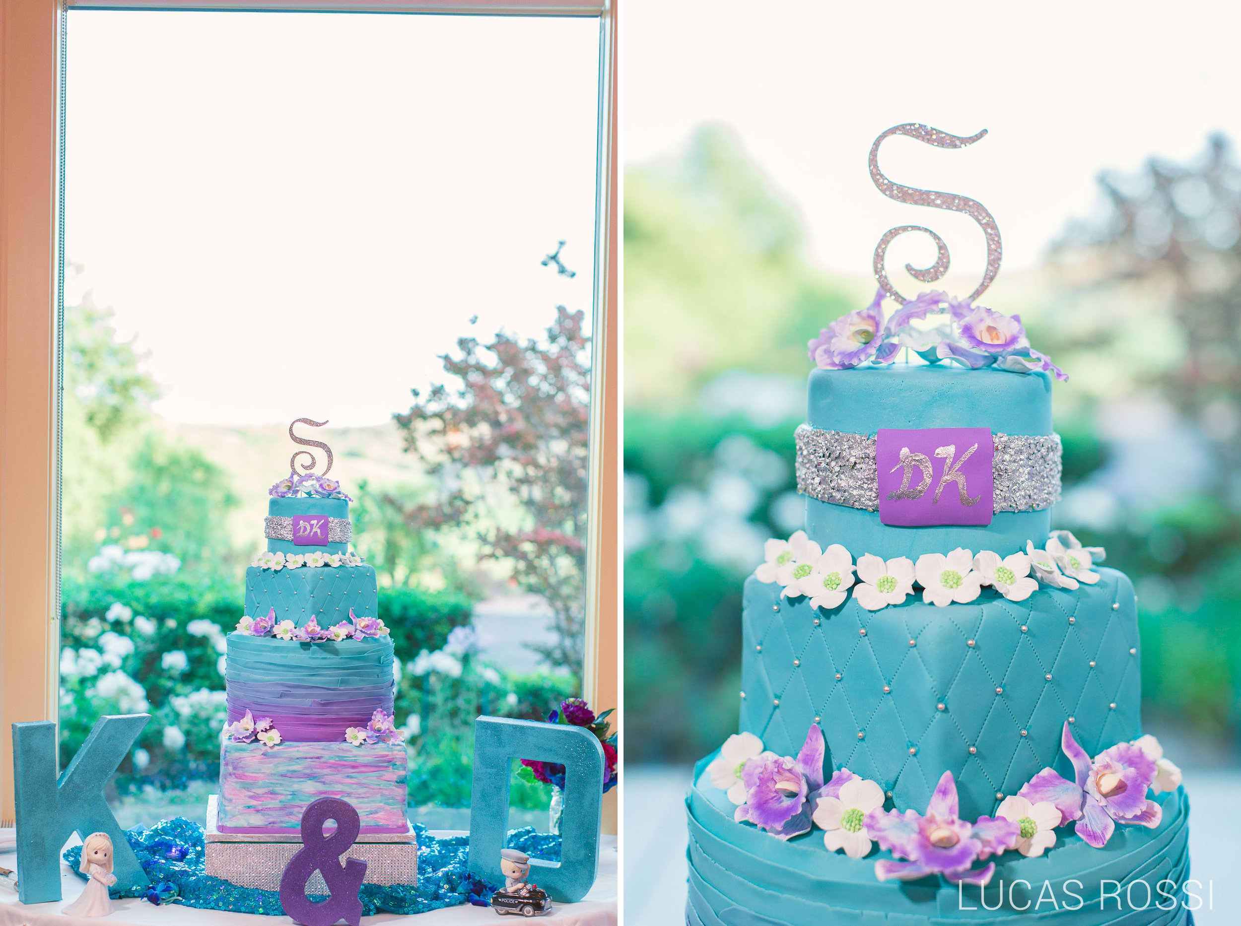 Moorpark_Country_Club_Wedding_5