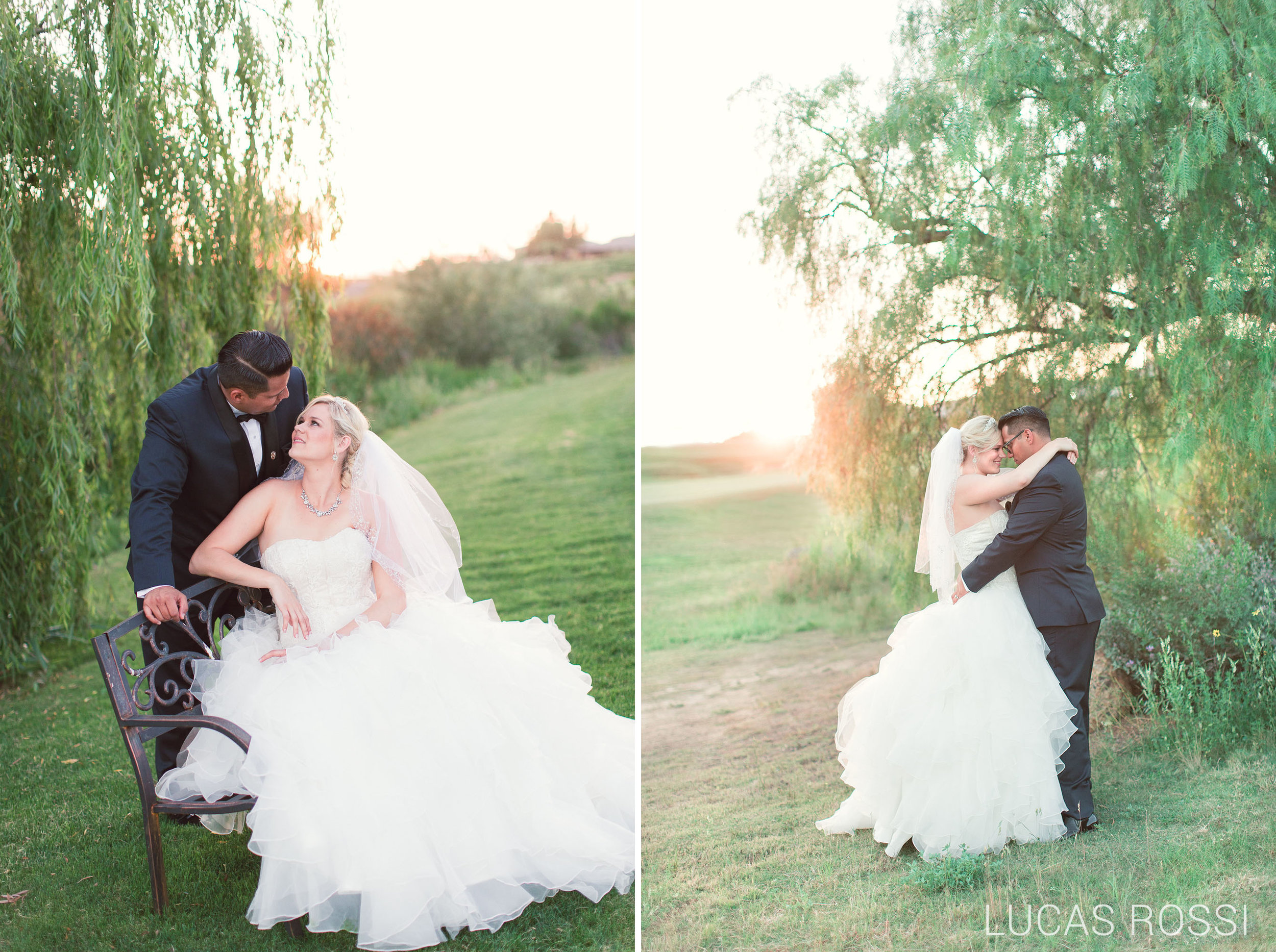 Moorpark_Country_Club_Wedding_6