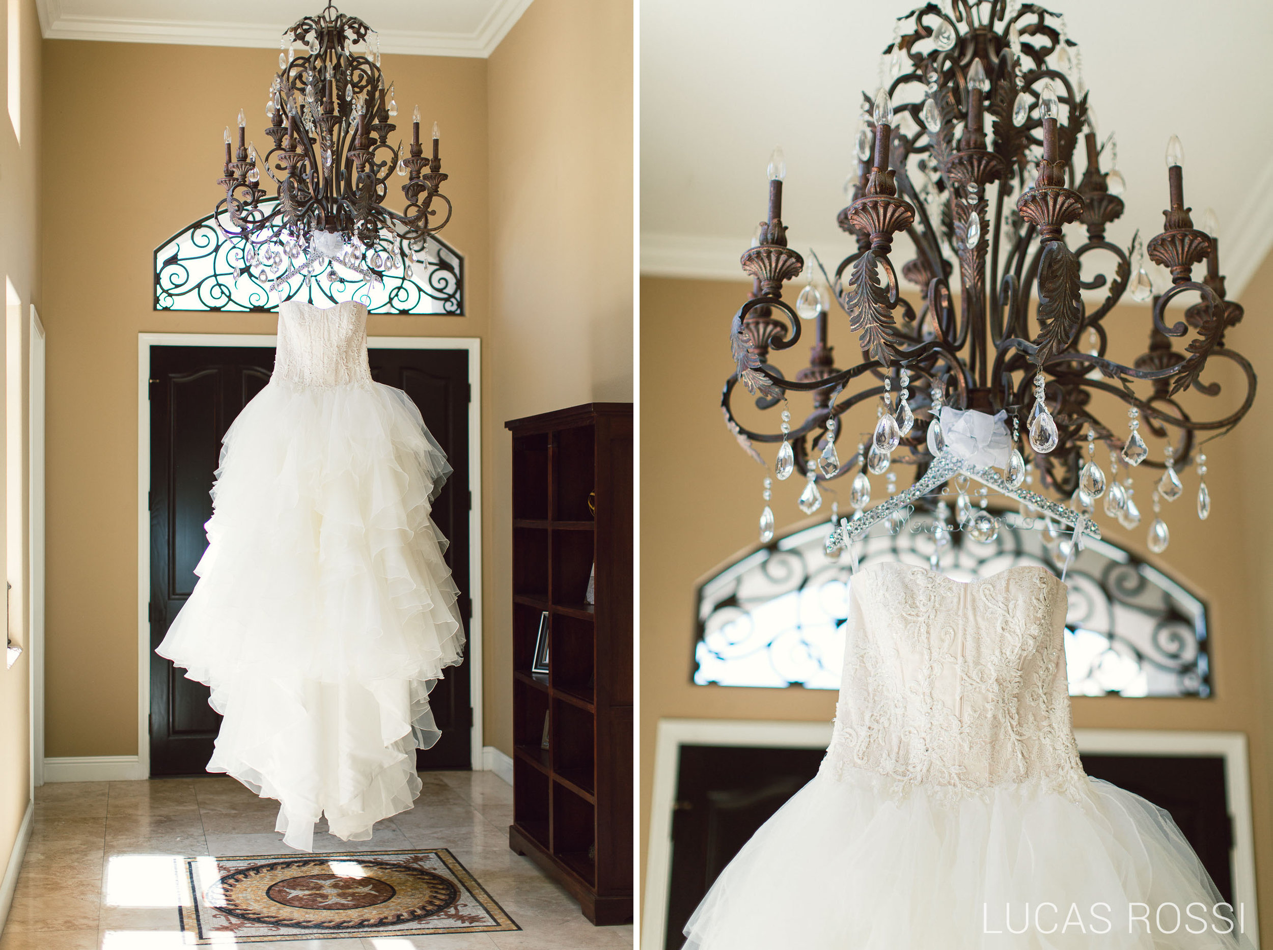 Wedding_Dress_moorpark