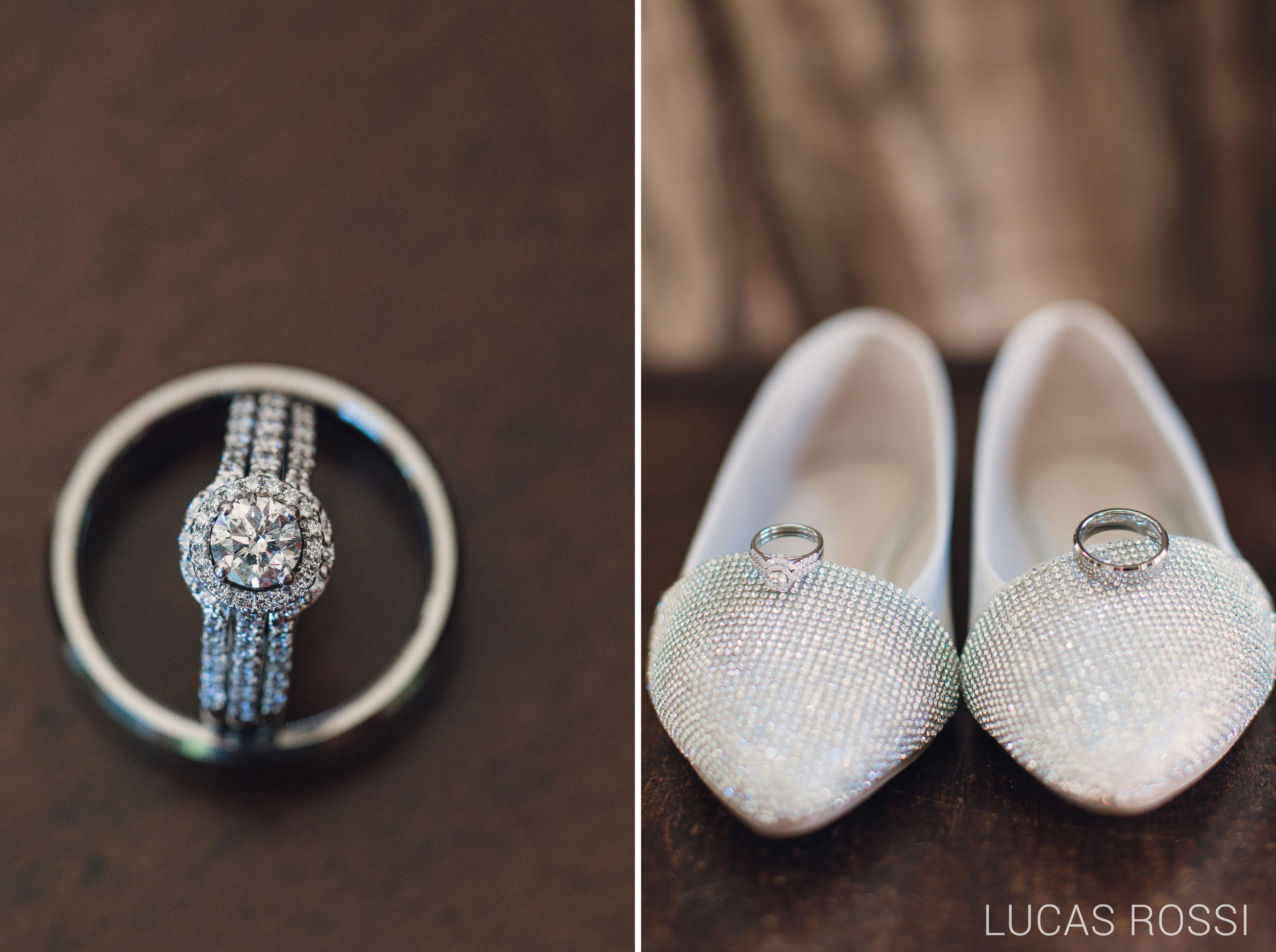 wedding_ring_shoes