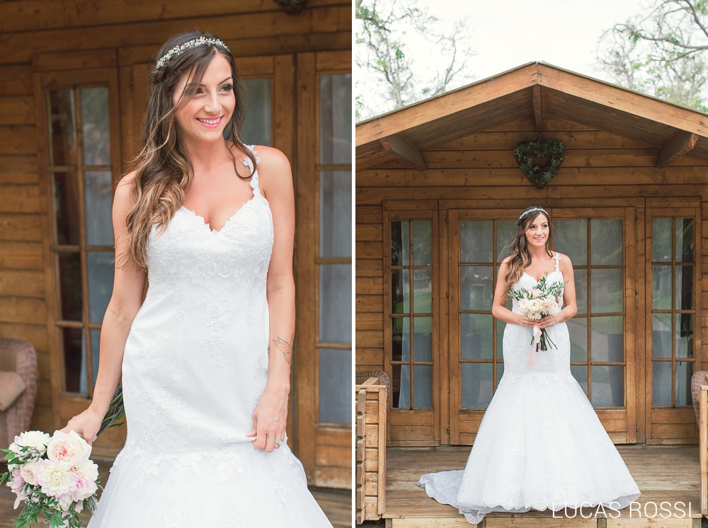 Borunda-Wedding-Walnut-Grove-122