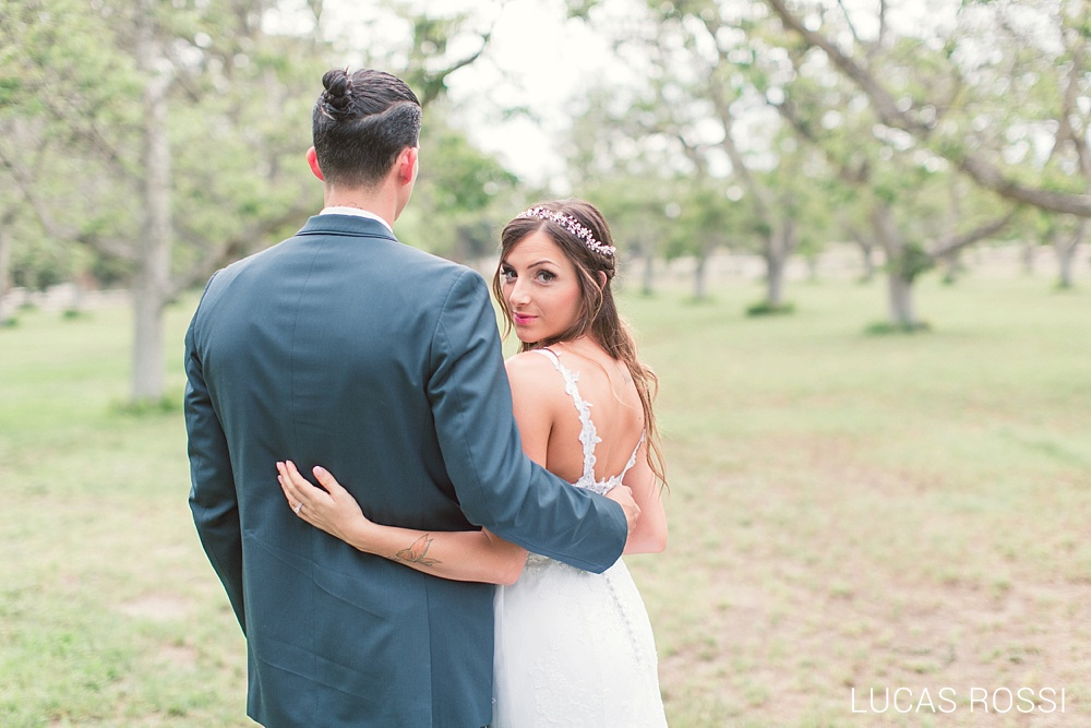 Borunda-Wedding-Walnut-Grove-159