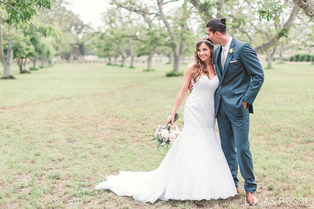 Borunda-Wedding-Walnut-Grove-173