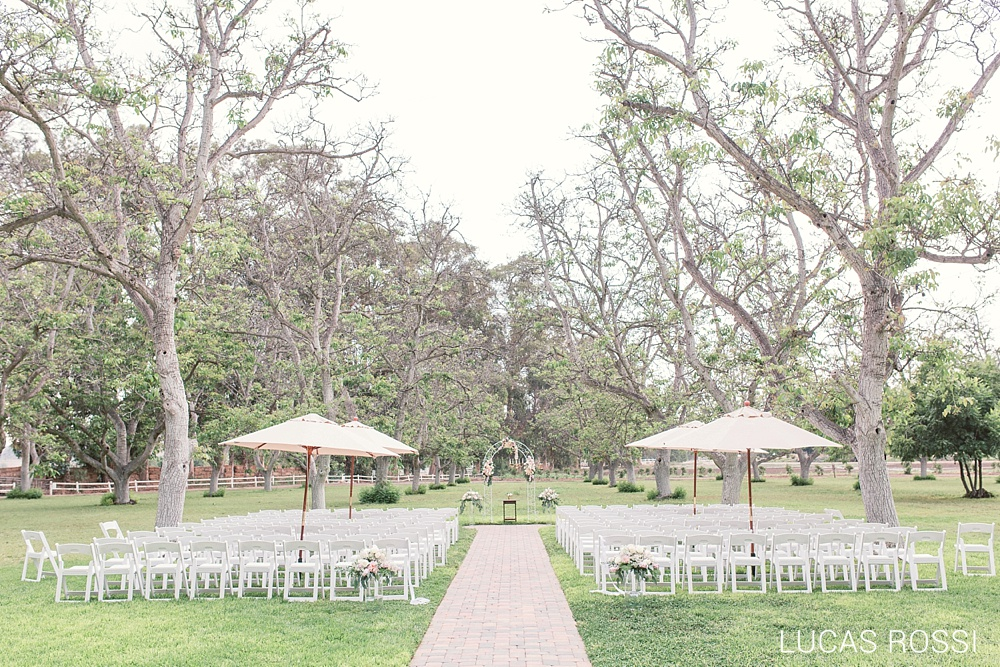 Borunda-Wedding-Walnut-Grove-182