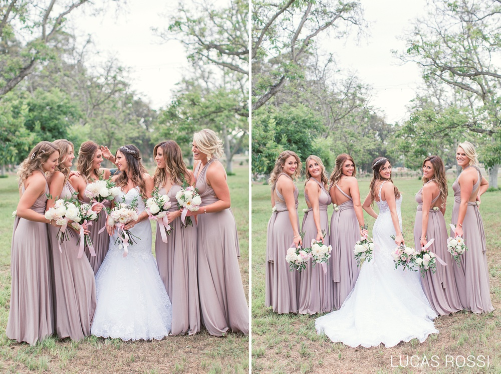 Borunda-Wedding-Walnut-Grove-202