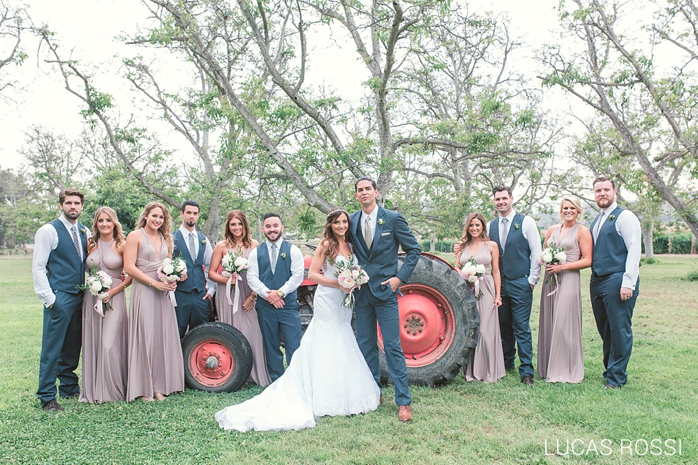 Borunda-Wedding-Walnut-Grove-247