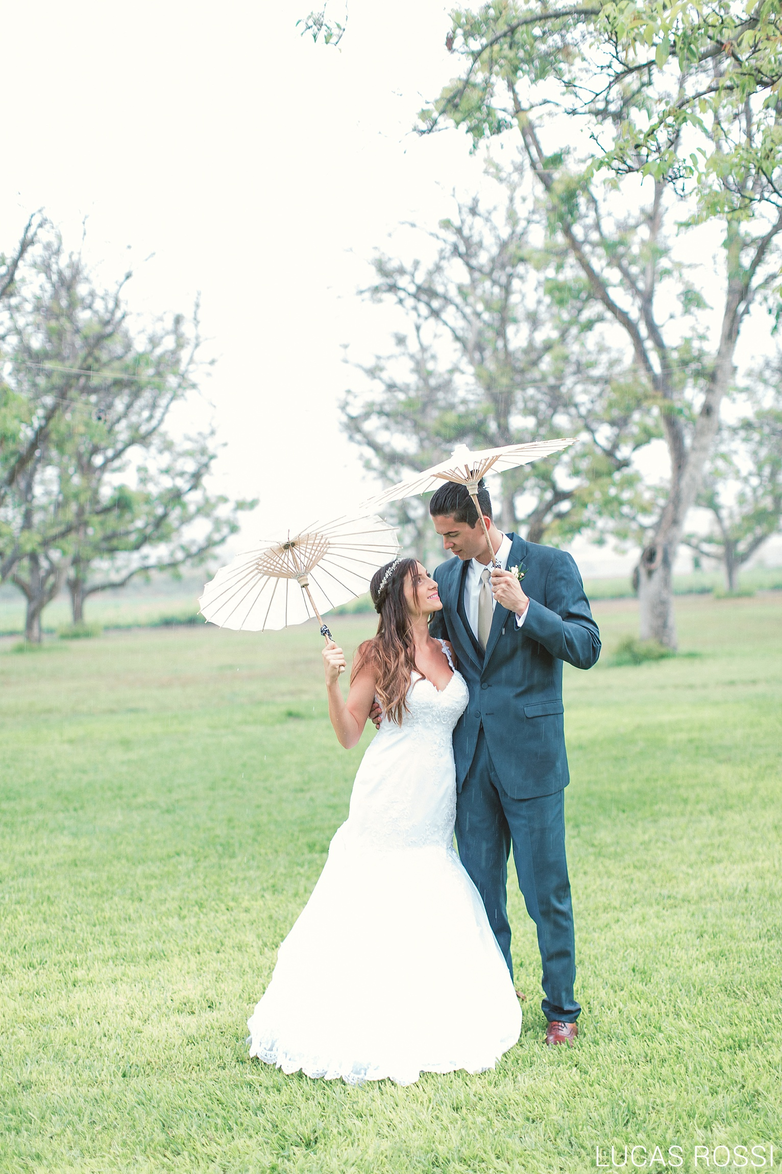 Borunda-Wedding-Walnut-Grove-267