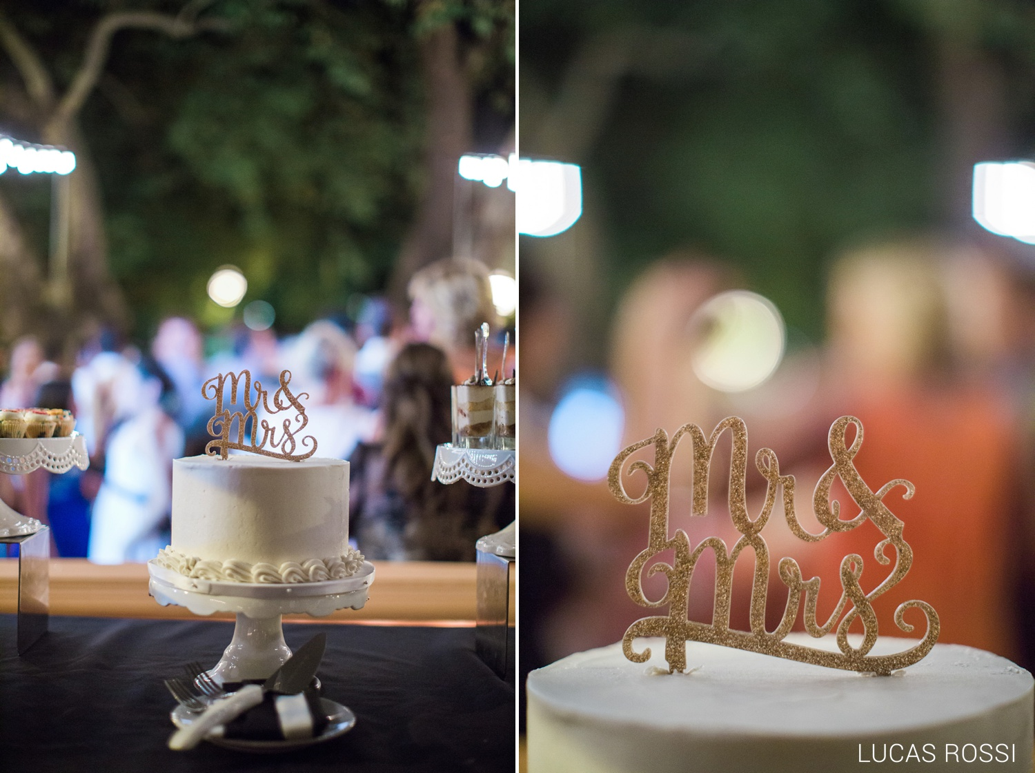 Fenske-Wedding-Rancho-Las-Lomas-1074