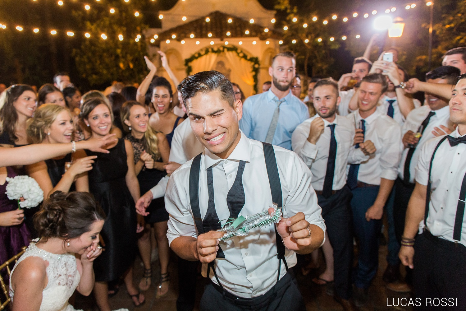 Fenske-Wedding-Rancho-Las-Lomas-1132