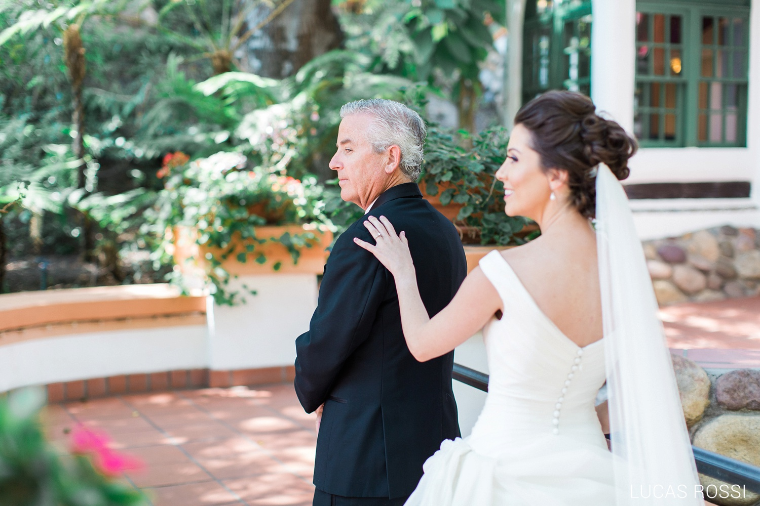 Fenske-Wedding-Rancho-Las-Lomas-226