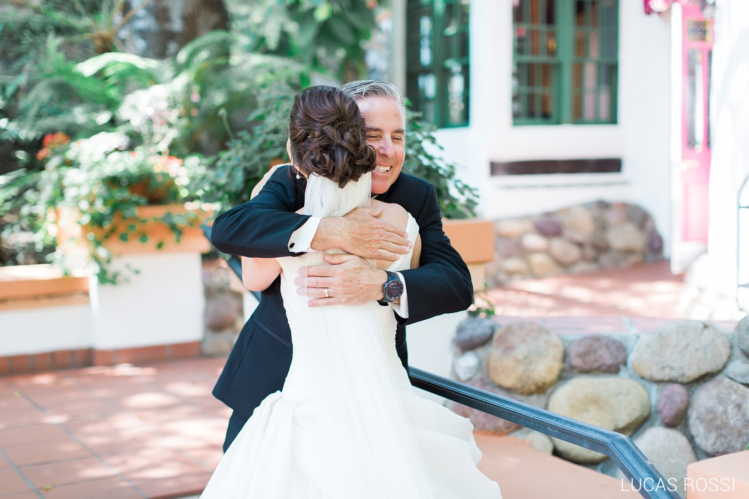Fenske-Wedding-Rancho-Las-Lomas-230