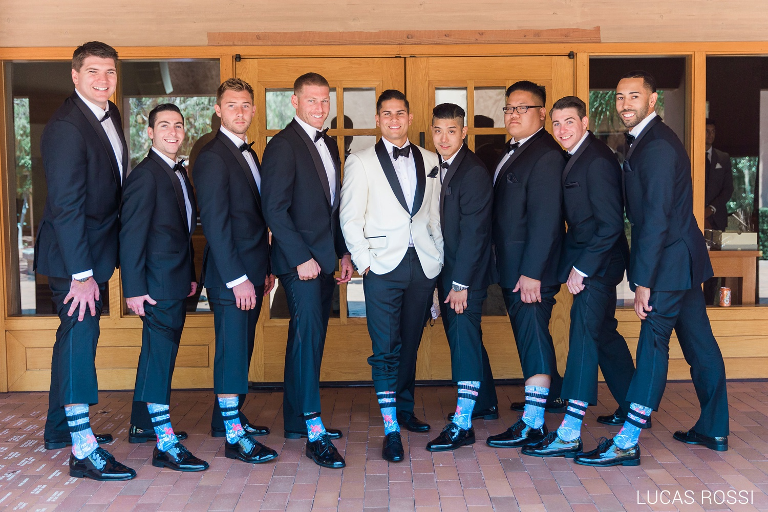 Fenske-Wedding-Rancho-Las-Lomas-257