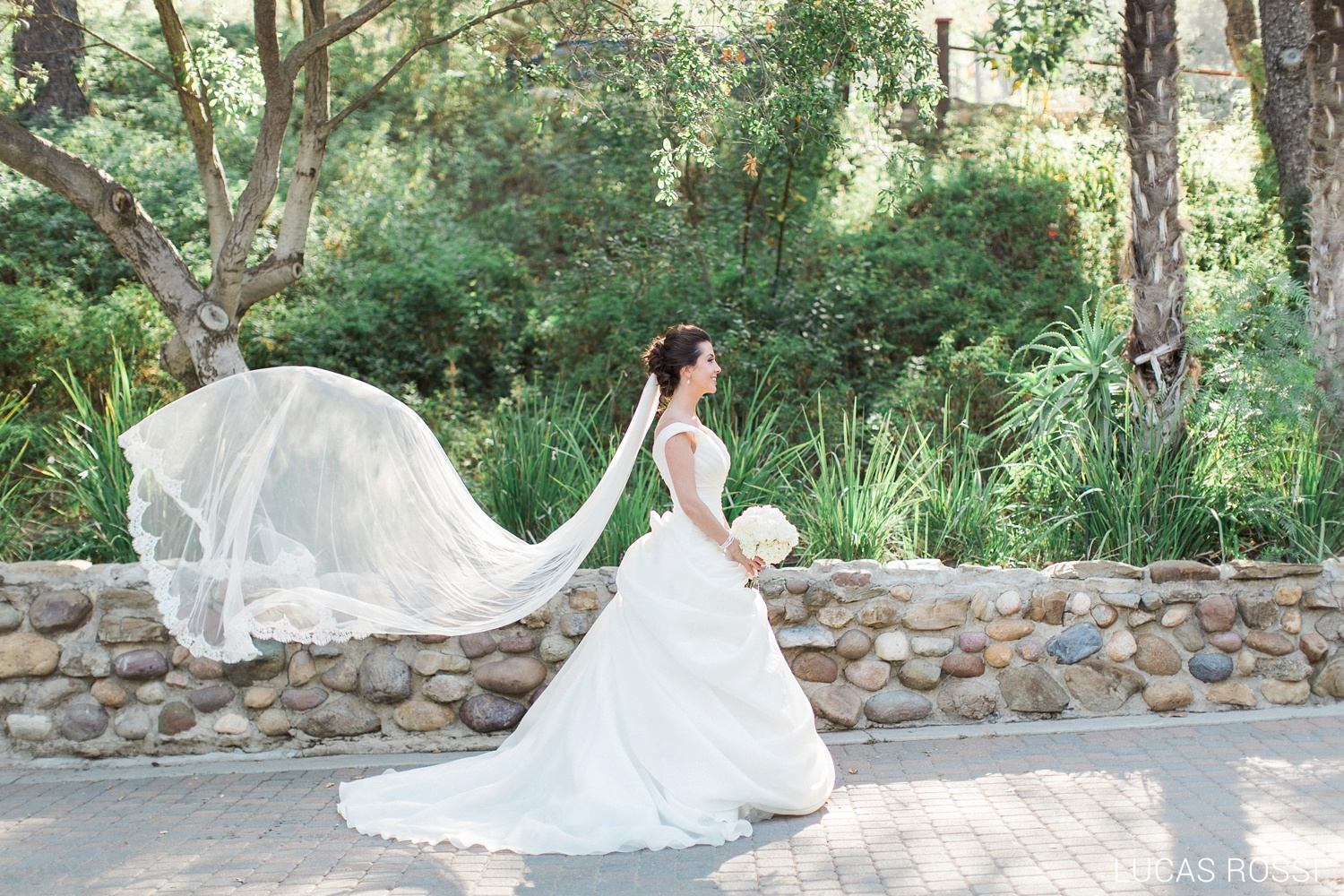 Fenske-Wedding-Rancho-Las-Lomas-510