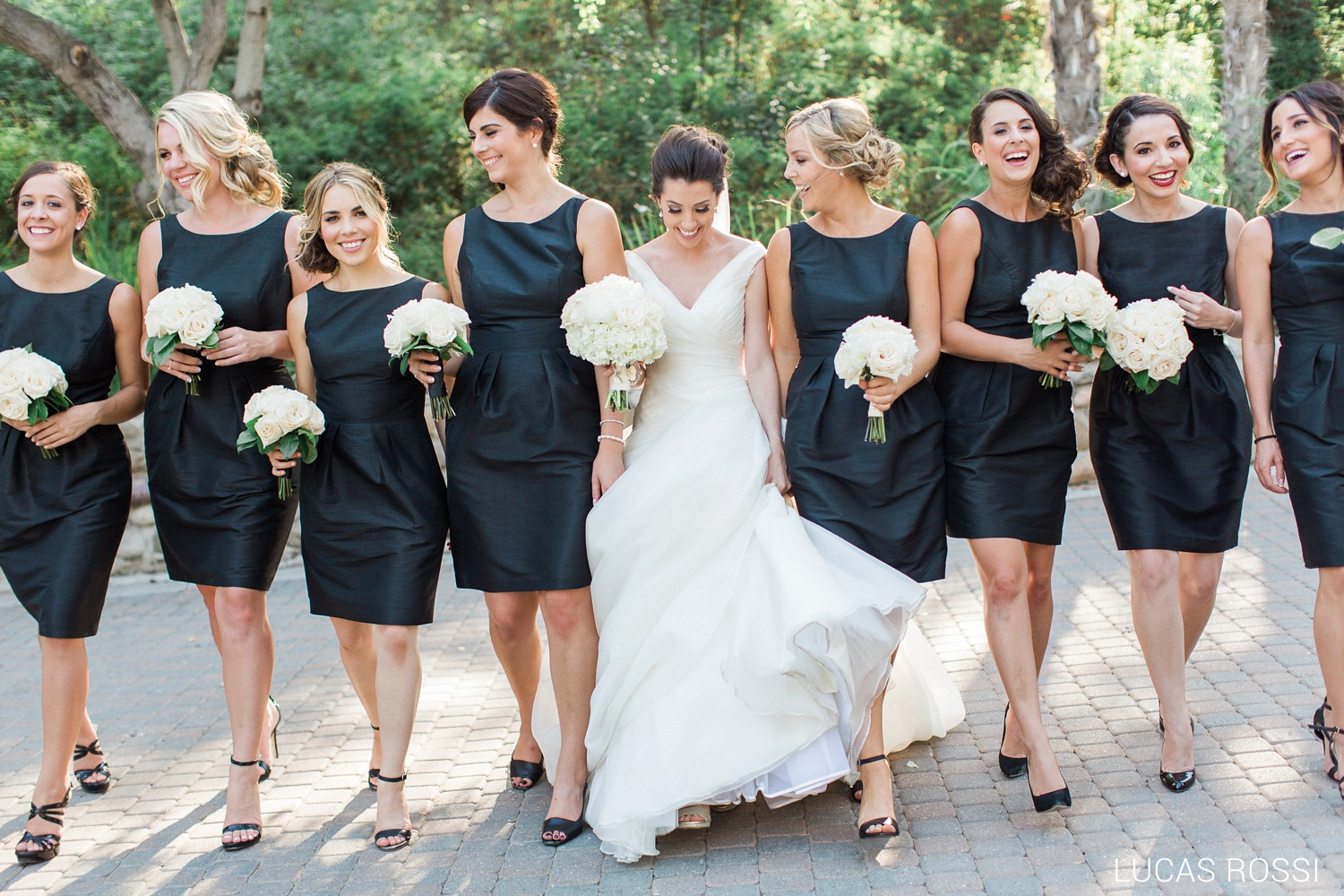 Fenske-Wedding-Rancho-Las-Lomas-602