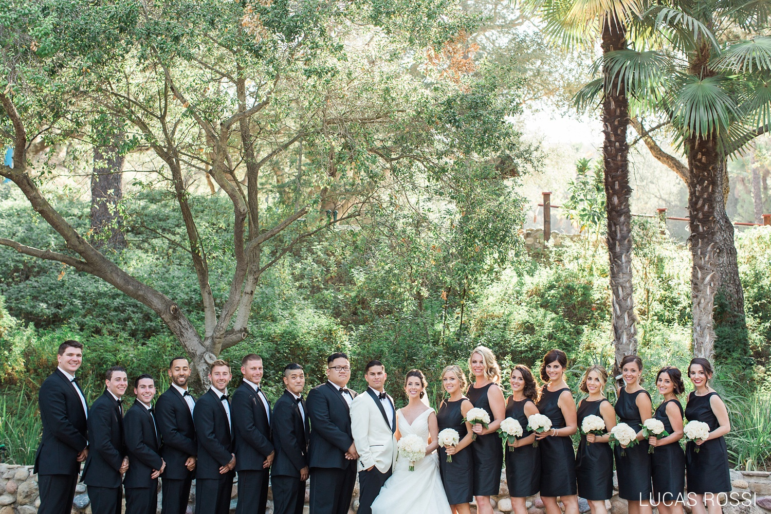 Fenske-Wedding-Rancho-Las-Lomas-609