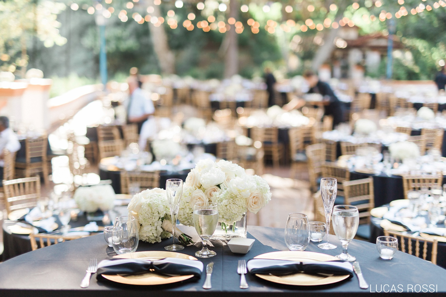 Fenske-Wedding-Rancho-Las-Lomas-660