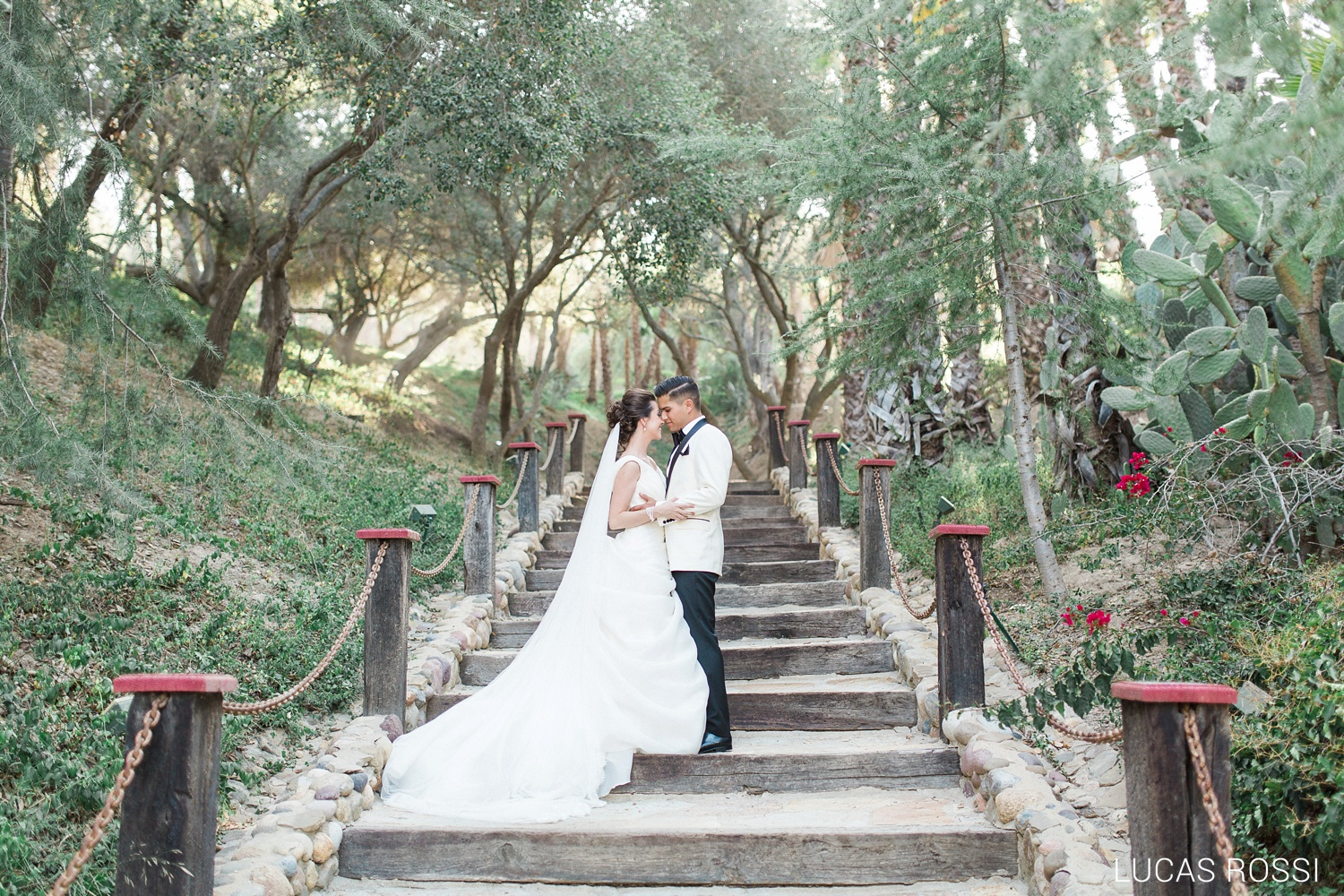 Fenske-Wedding-Rancho-Las-Lomas-681