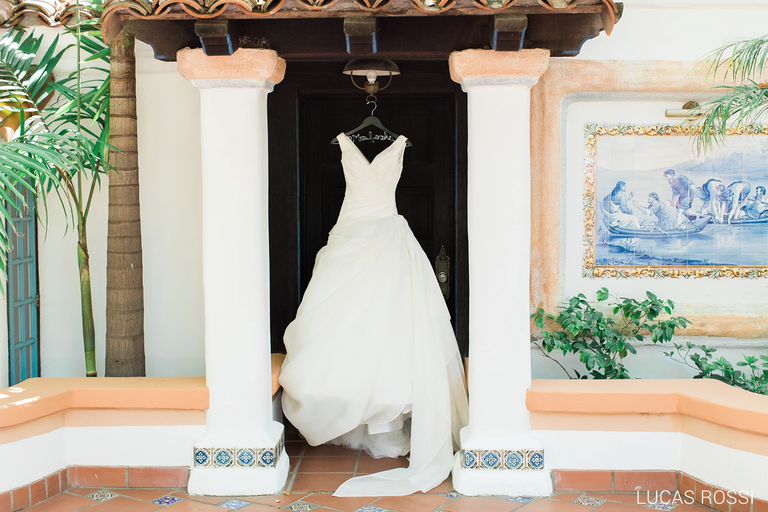 Fenske-Wedding-Rancho-Las-Lomas-75