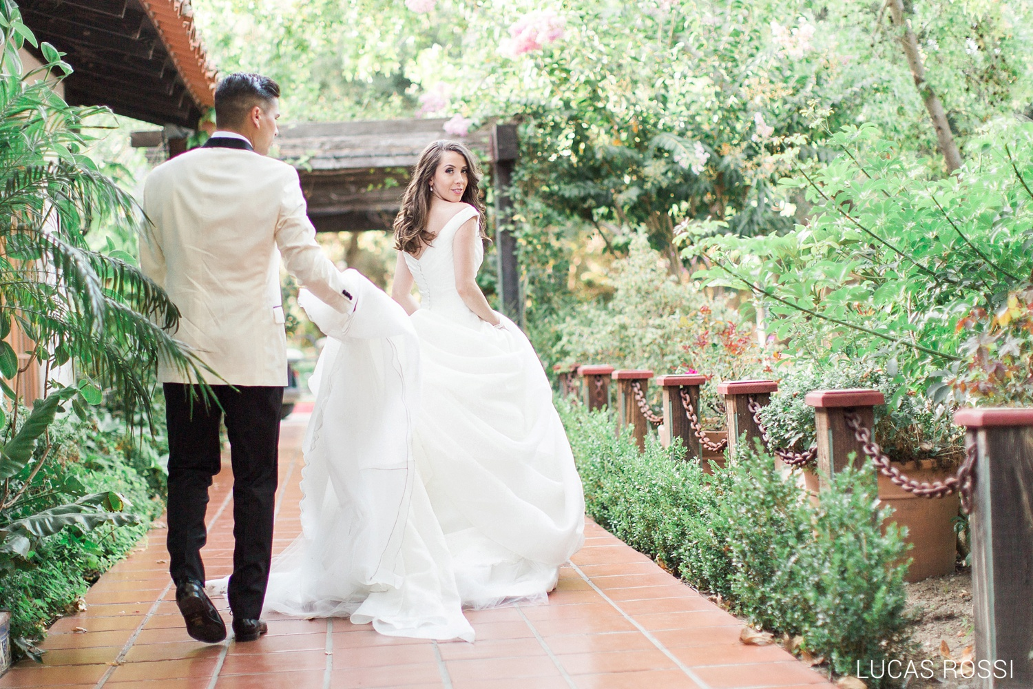 Fenske-Wedding-Rancho-Las-Lomas-752