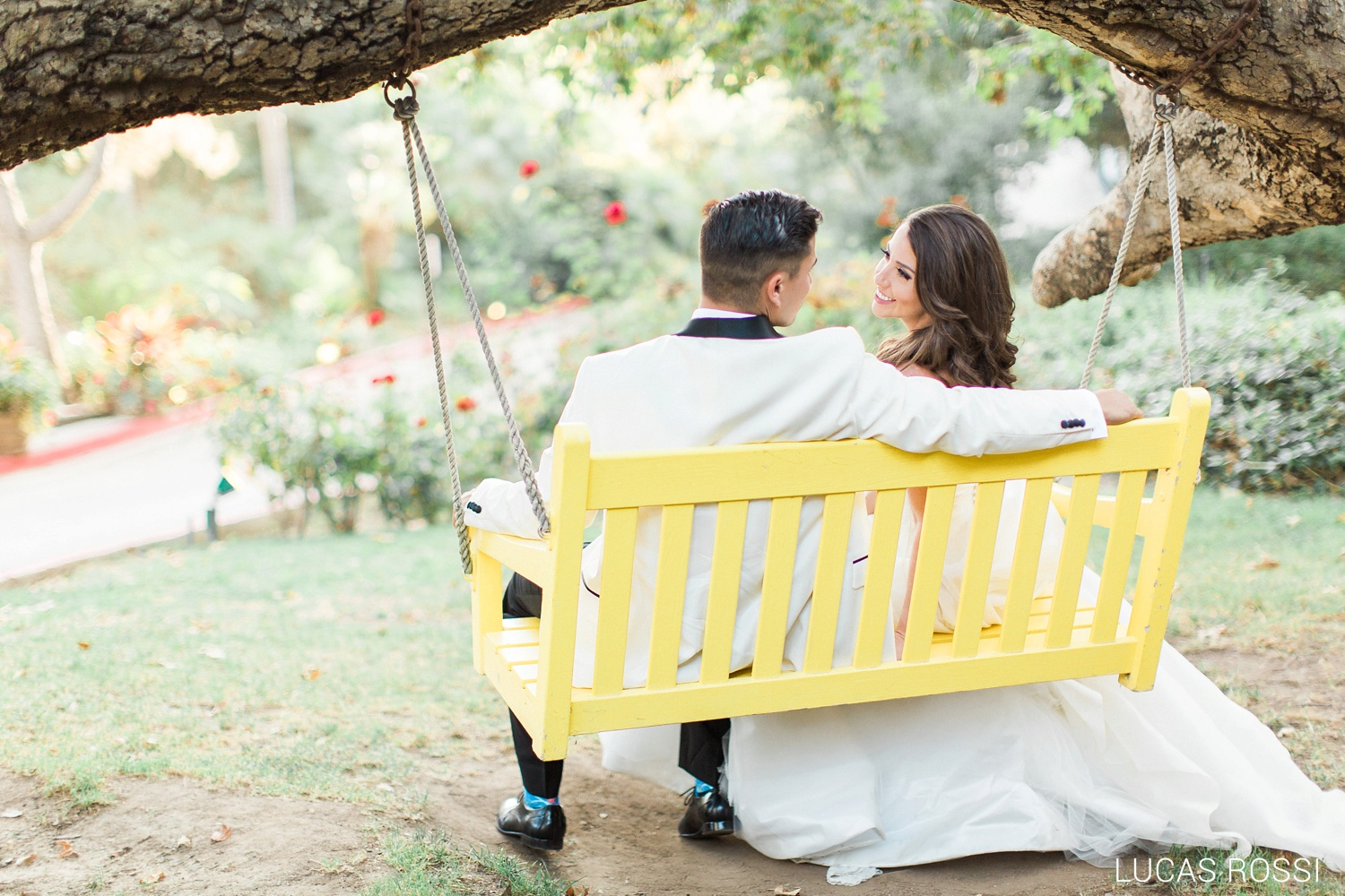 Fenske-Wedding-Rancho-Las-Lomas-761