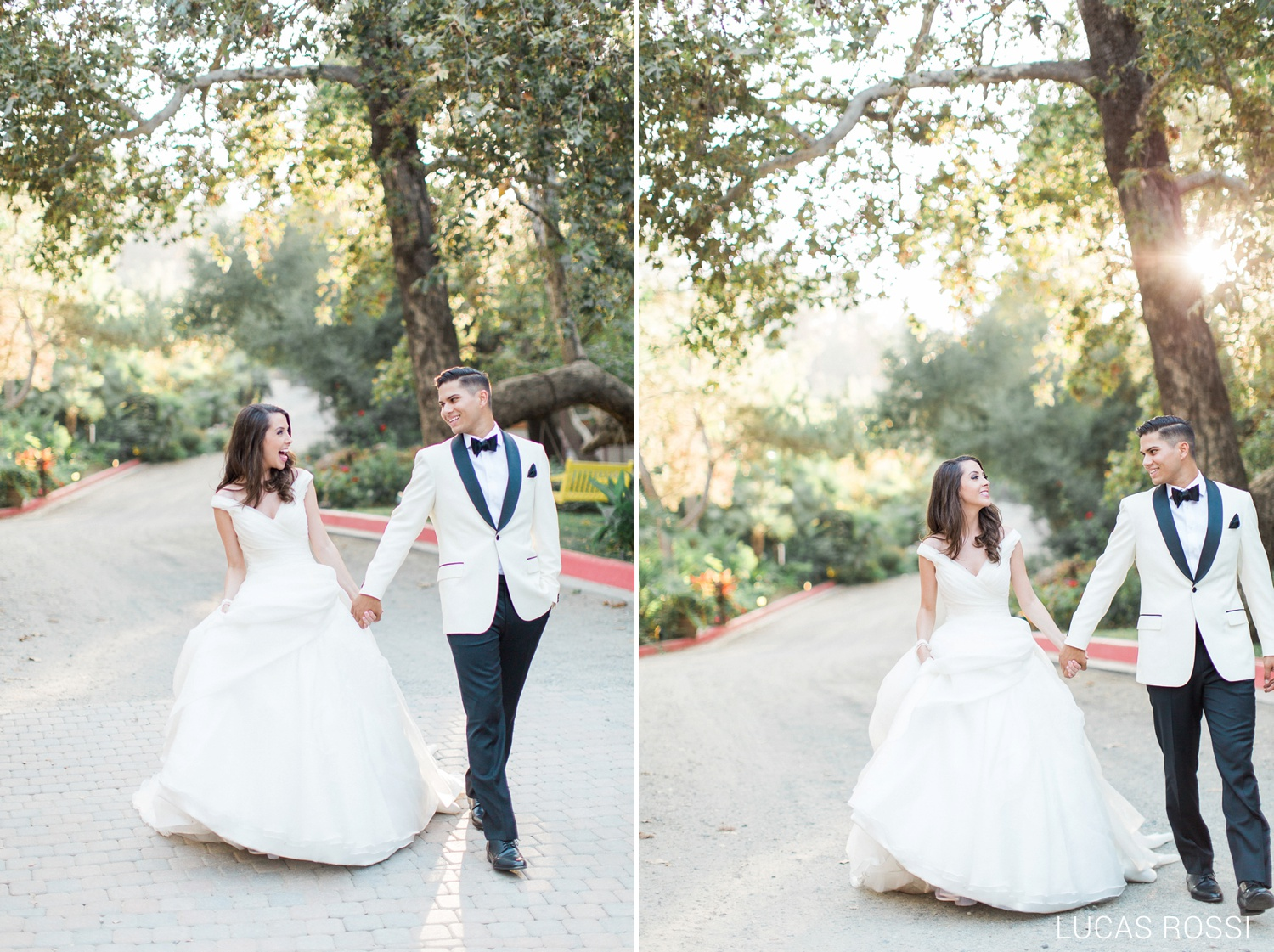 Fenske-Wedding-Rancho-Las-Lomas-764