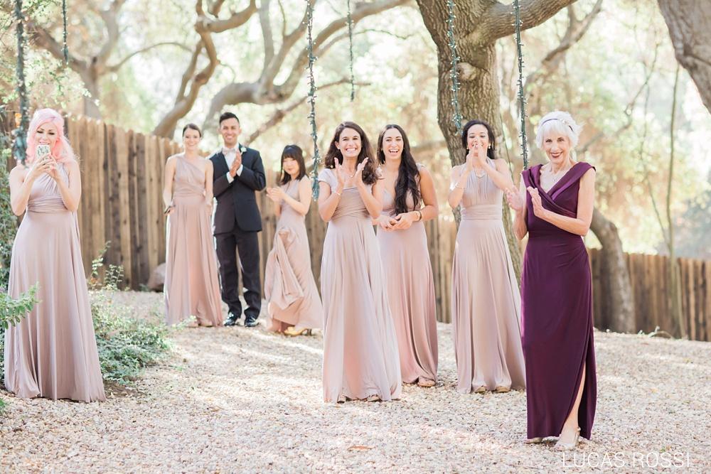 Almos-Wedding-Calamigos-Ranch.-139