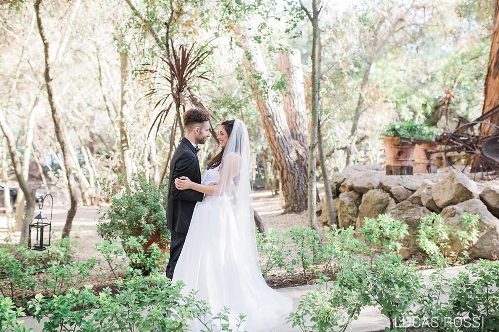 Almos-Wedding-Calamigos-Ranch.-142