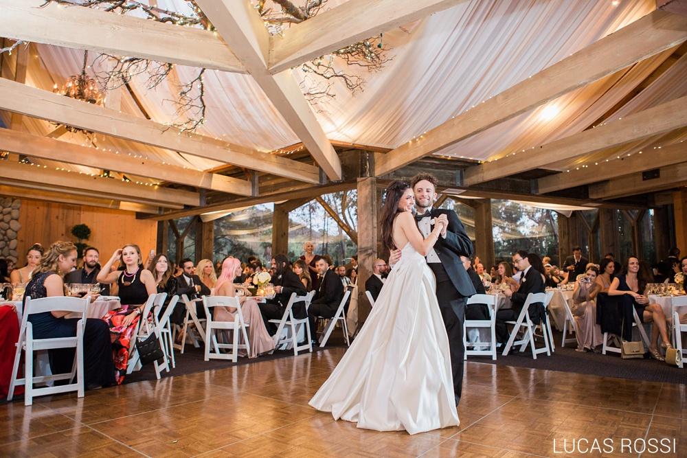 Almos-Wedding-Calamigos-Ranch.-591