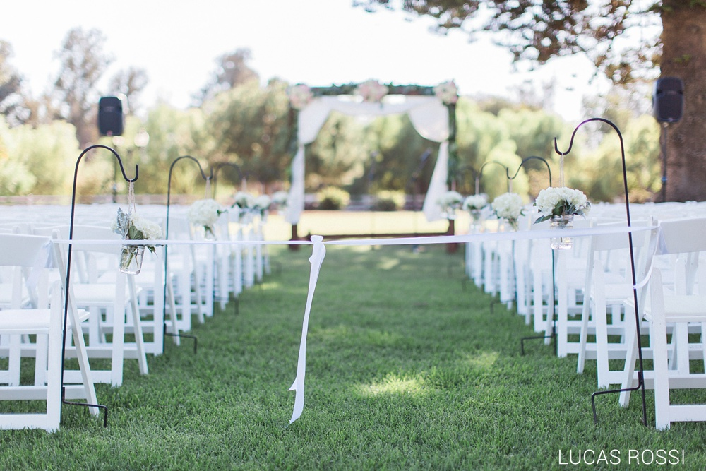 Avila-Wedding-Camarillo-Ranch-House-267