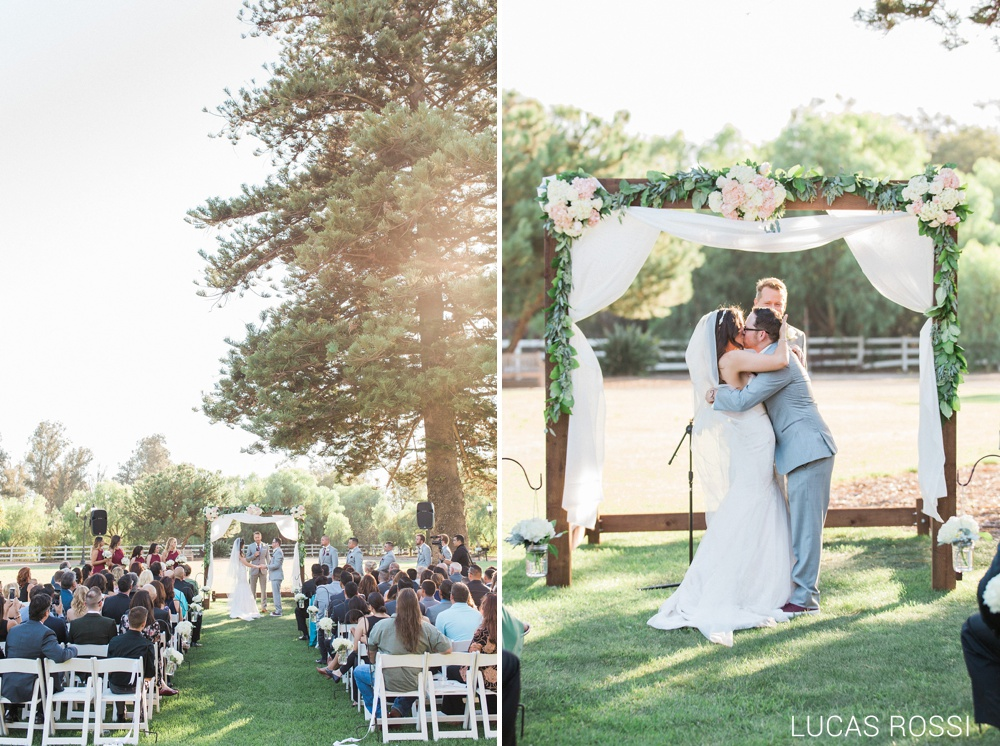 Avila-Wedding-Camarillo-Ranch-House-548