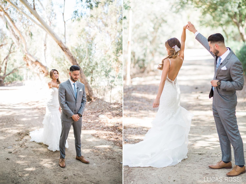 Gonzalez-Wedding-Simi-Valley-122