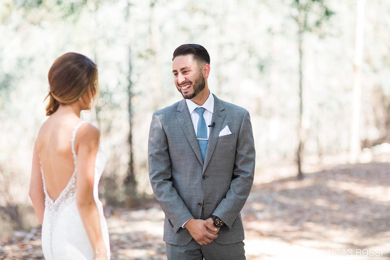 Gonzalez-Wedding-Simi-Valley-128