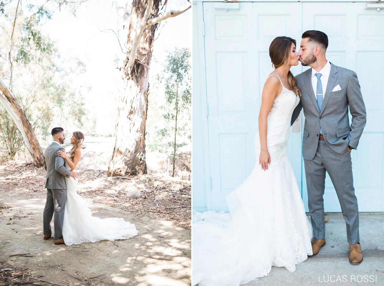 Gonzalez-Wedding-Simi-Valley-138