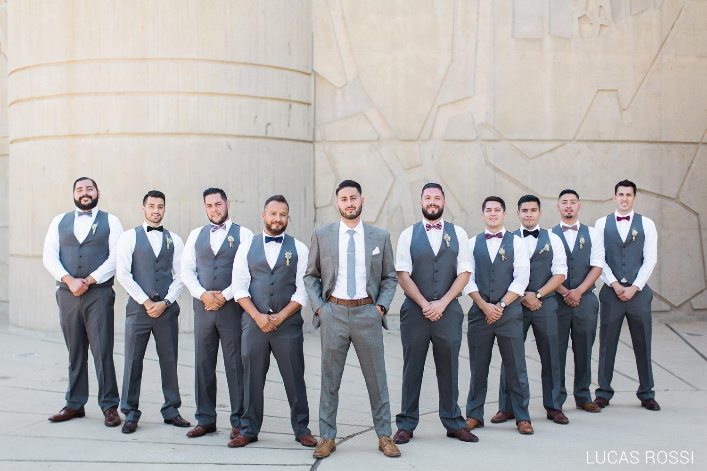Gonzalez-Wedding- Simi-Valley-166