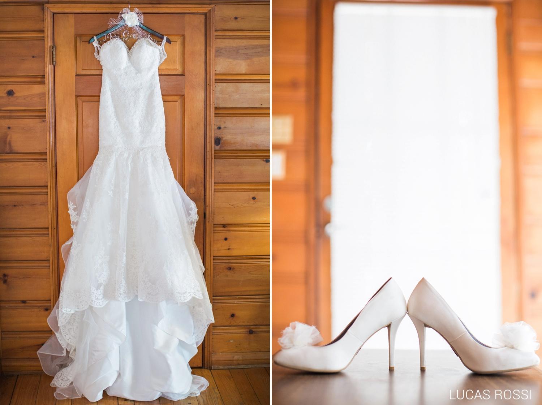 Gonzalez-Wedding-Simi-Valley-17