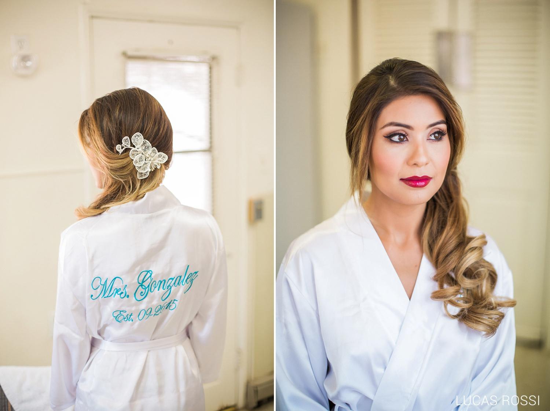 Gonzalez-Wedding-Simi-Valley-20