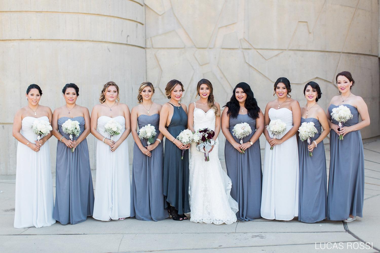 Gonzalez-Wedding- Simi-Valley-290