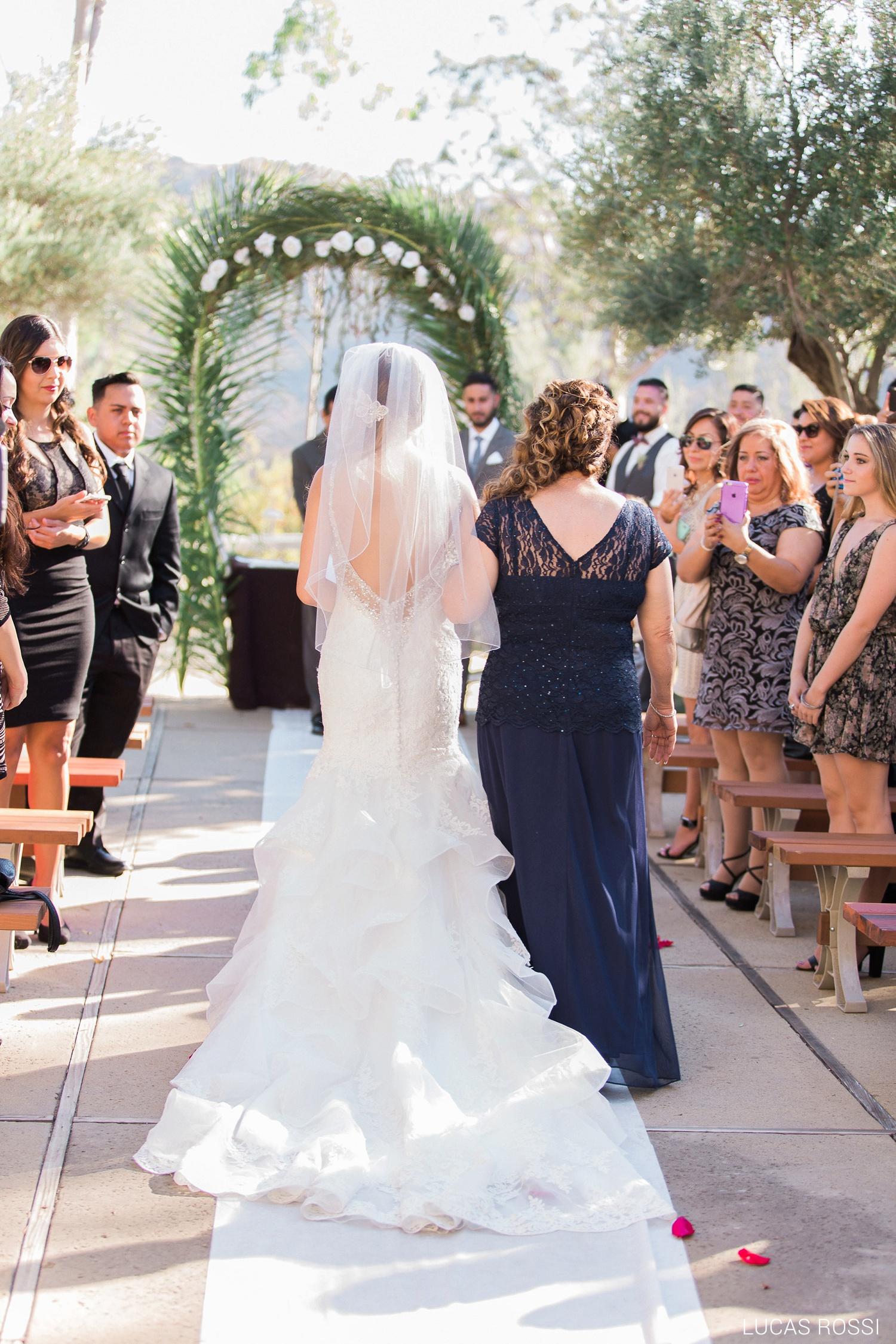 Gonzalez-Wedding-Simi-Valley-344