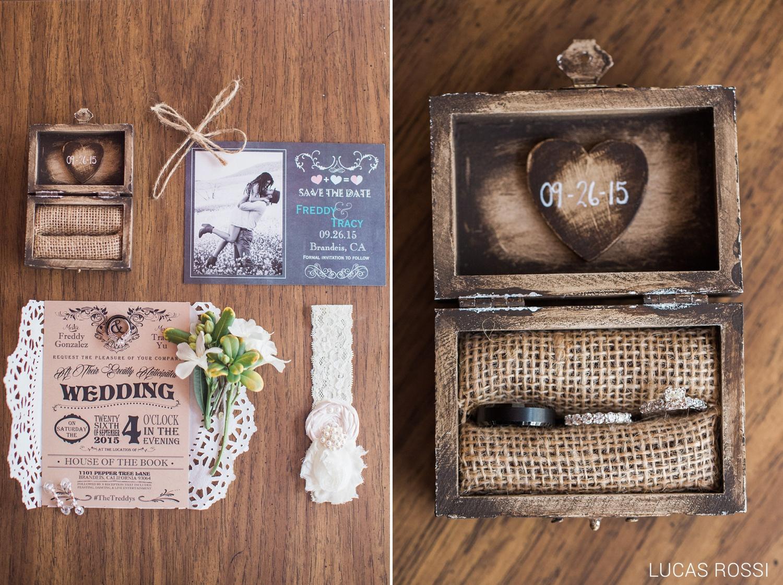 Gonzalez-Wedding-Simi-Valley-37