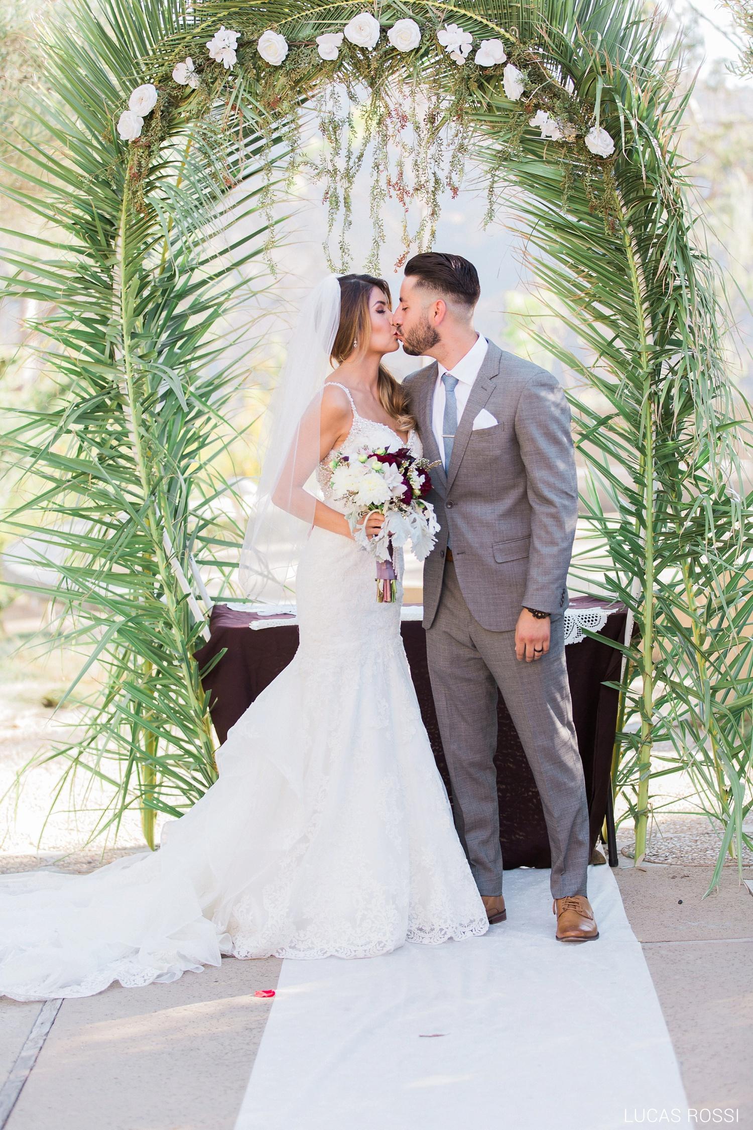 Gonzalez-Wedding-Simi-Valley-394