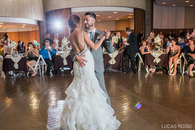 Gonzalez-Wedding-Simi-Valley-576