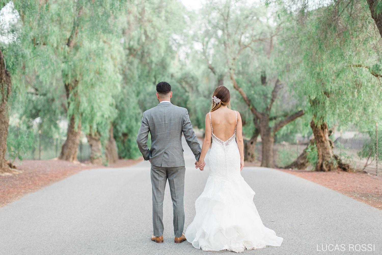 Gonzalez-Wedding-Simi-Valley-595