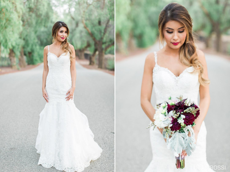 Gonzalez-Wedding-Simi-Valley-601