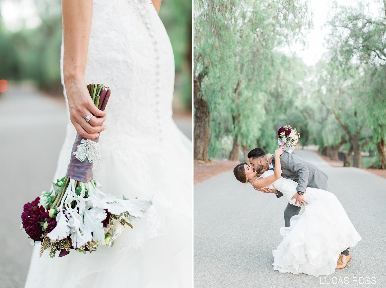 Gonzalez-Wedding-Simi-Valley-614