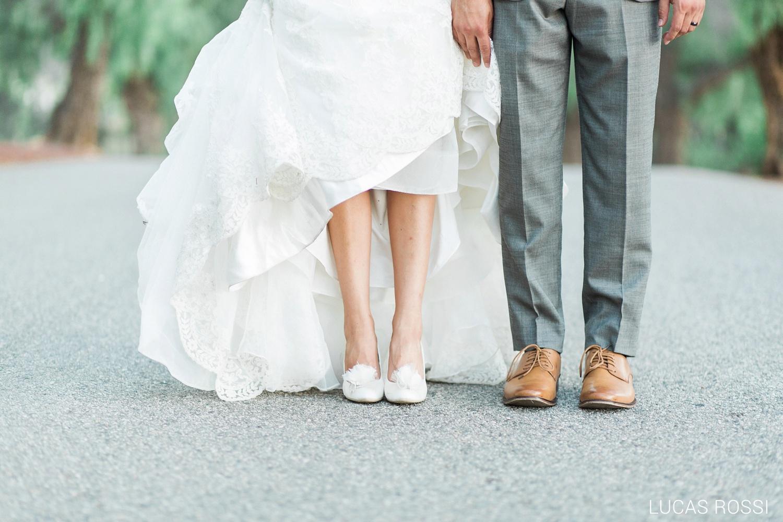 Gonzalez-Wedding-Simi-Valley-631