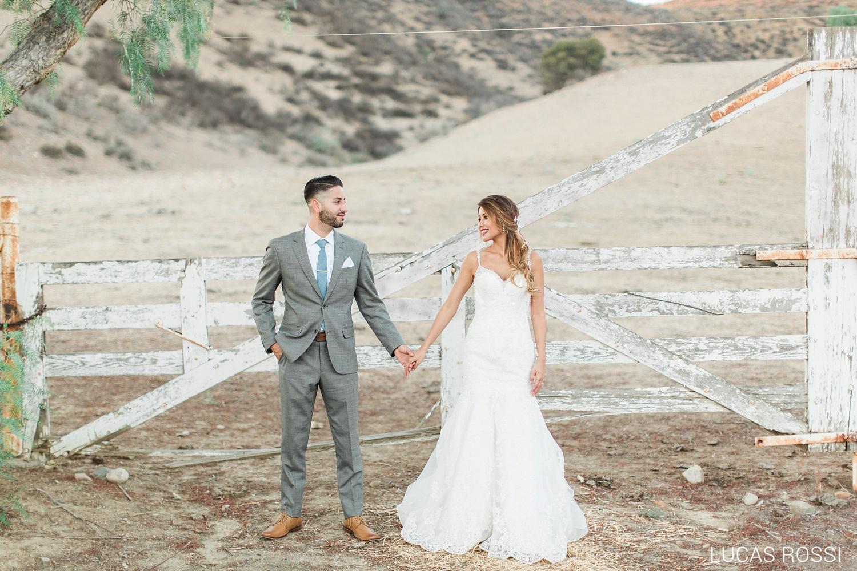 Gonzalez-Wedding-Simi-Valley-633